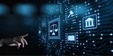 Blockchain ve Hukuk Üzerine