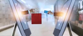 Mesafeli Satış Sözleşmeleri ve E-ticaret