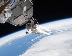 Uzayda İşlenen İlk Bilişim Suçu ve Uygulanacak Hukuk